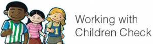 logo-wwcc